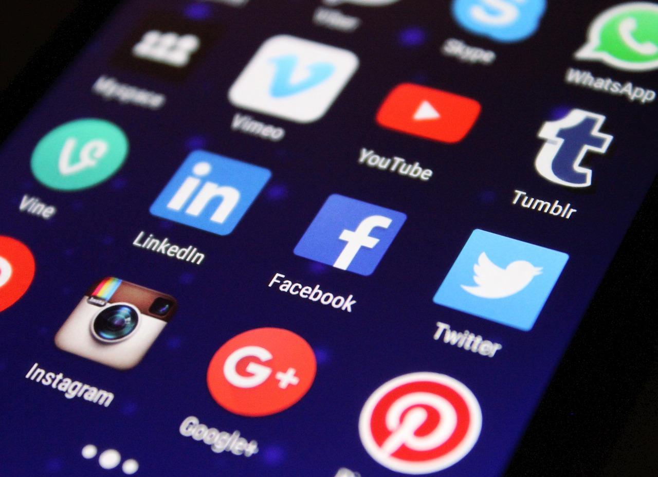Social Media Tipps, die sie brauchen – Teil 1